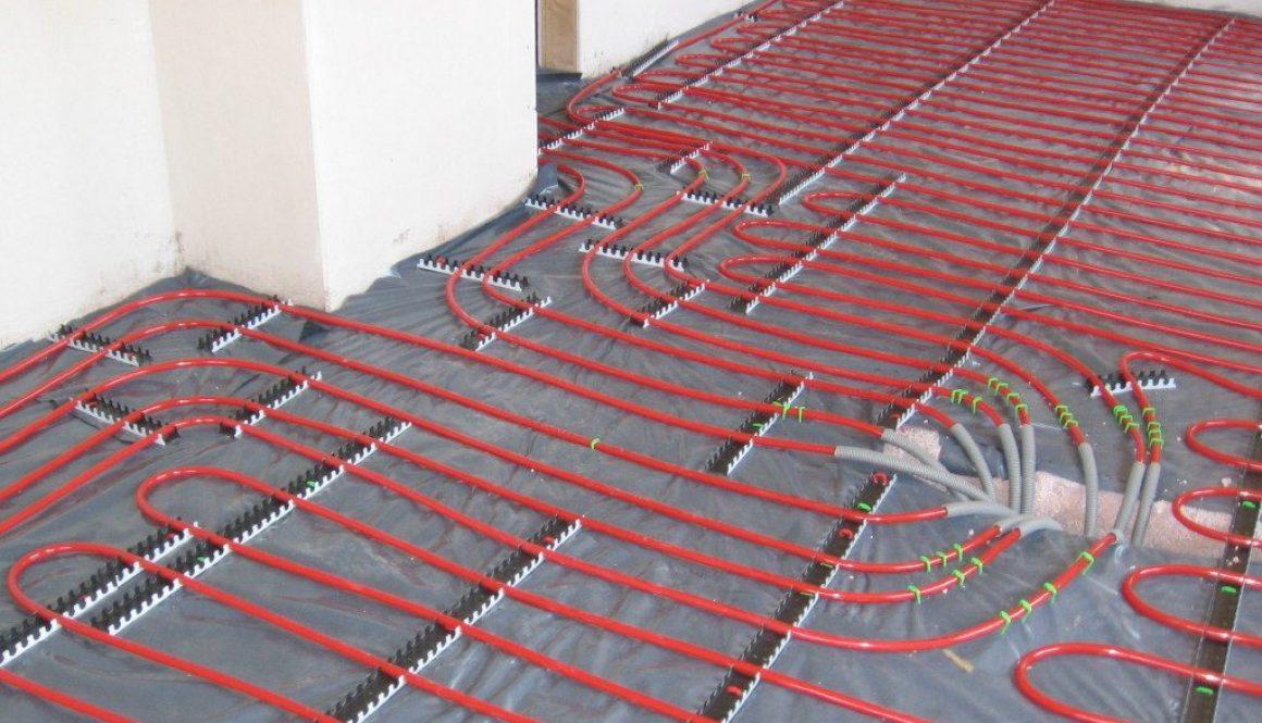 Renoquotes_heatedfloors_pipes